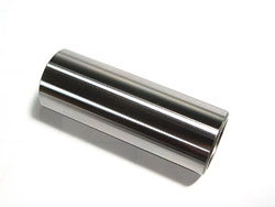 Piston Pin for Forged Big Bore Piston Photo