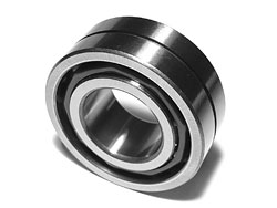 Transmission Countershaft Bearing Photo