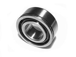 Transmission Mainshaft Bearing Photo