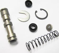 Rear Brake Master Cylinder Rebuild Kit XS650 + Photo