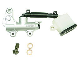 Racing/Custom Rear Master Cylinder Photo