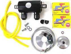 Basic Pamco High Output Standard Ignition Kit Photo