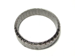 Muffler Joint Gasket Photo