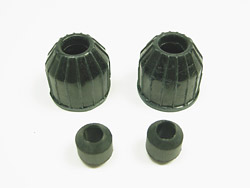 Ignition Coil Cap & Seal Set Photo