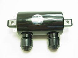 Ultimate High Output Ignition Coil Photo