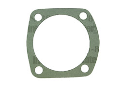Tappet cover Gasket Photo