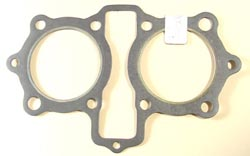 Cylinder head gasket XS1 Photo