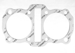 Big Bore (750cc) Cylinder Base Gasket Photo