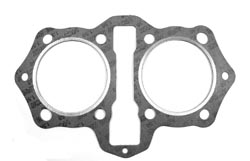 Big Bore (750cc) Headgasket Photo
