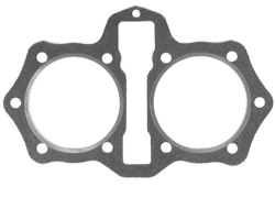 Big Bore Head Gasket Photo