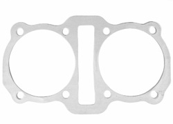 Big Bore Cylinder Base Gasket Photo