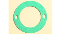 Gasket - Filter Element Cover XS650 Photo