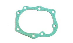 Gasket - gear train Cover XS650 Photo