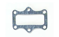 Gasket - at base of 6 Bolt Cam Chain Tensioner Case Photo