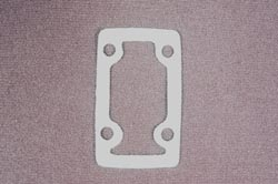 Gasket - Breather Cover XS1 XS2 XS650 TX650 Photo