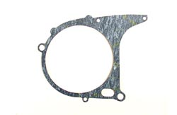 Gasket - LH Crankcase Cover XS650 Photo