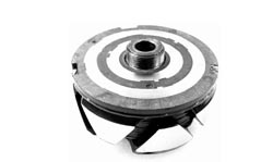 Alternator Rotor-rebuilt 70-79 Photo