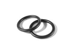 Fork Cap O-Rings for 35mm forks Photo