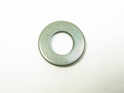 Replacement Shaft End Bearing Photo
