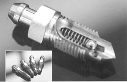 Caliper Speed Bleed Screw 1977-84 Photo
