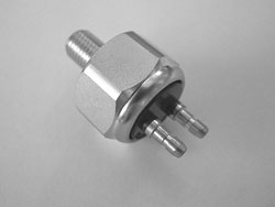 Hydraulic Brake Switch Photo