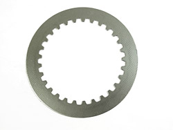 Steel Clutch Drive Plate Photo