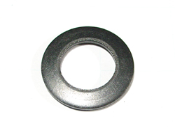 Clutch Hub Spring Washer Photo