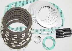 Clutch Repair Kit XS650 Photo