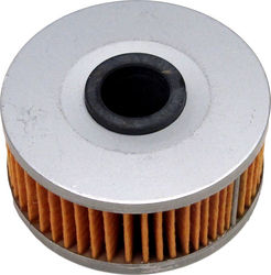 Oil Filter XS360 XS400 + Photo