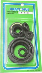 Engine Oil Seal Kit SR500 XT500 Photo