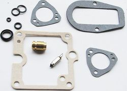 Carb Repair Kit Yamaha SR500 Photo