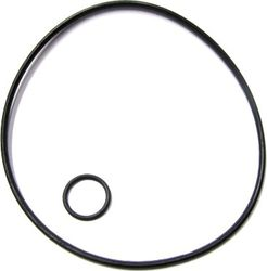 O-ring for XS750 XS850 XS1100 Oil filter Photo