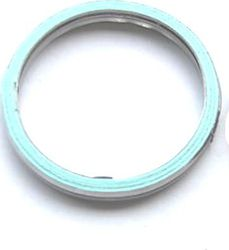 Exhaust Pipe Gasket Yamaha XS400 XS750 XS850 XS1100 Photo