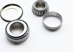 Steering Bearing Set Yamaha XS750 XS850 XS1100 Photo