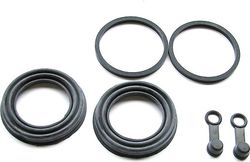 Brake Caliper Sealing Kit Yamaha XS750 XS850 XS1100 Photo