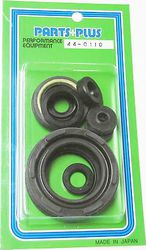 Engine Oil Seal kit Yamaha RD350 RD400 Photo