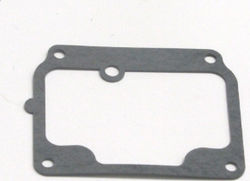 Float Bowl Gasket Yamaha  RD250 RD350 RD400 Photo