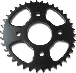 Rear Sprocket 38Tx530 Yamaha RD400 Photo