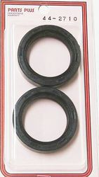 Fork Seal set (2)  Yamaha RD400 1978-79 SR500 1978-93 XS650 1977-83 TX750 1973-74 Photo