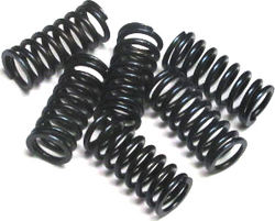 Clutch Spring Set Yamaha RD400 Photo