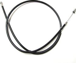 Clutch Cable Yamaha RD400 1976-79 Photo