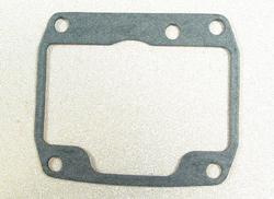 Float Bowl Gasket for Mikuni VM Photo