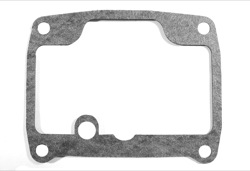 Float Bowl Gasket for Mikuni VM carburetor Photo