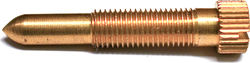 Mikuni idle adjusting screw VM series Photo