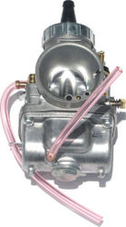 Mikuni VM34 Right hand carburetor Specific XS650 jetting Photo
