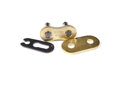 Clip Type Joiner Link for ES520MCR chain Photo