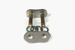 ES530HSDC Rivet Joiner Link (hollow end) Photo
