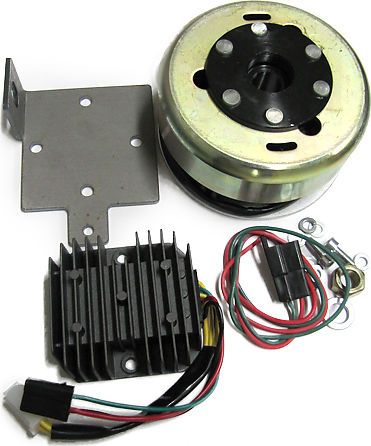 Partno1191500dr1replacesdelco Remyalternator11178801117894111790611179251117931111794211179471117950111795111179539111754 additionally Wiring Diagram For Bosch Alternator moreover Regulator Wiring Diagram For Alternator With Built In also 87 Chevy Truck Ignition Wiring Diagram besides Ford Tractor 12 Volt Generator Wiring Diagram. on external voltage regulator wiring diagram for alternator