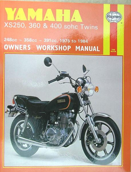 muslimprayer com − yamaha virago 250 repair manual yamaha virago 250 repair manual